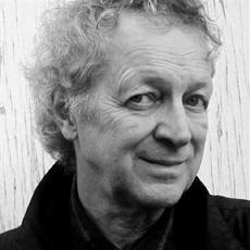 Pierre Letourneau