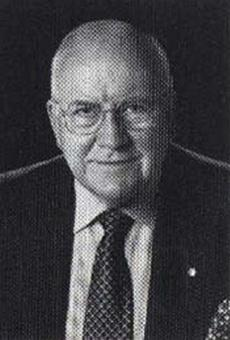 Jean Loiselle