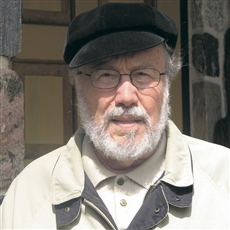 Laurent Mailhot