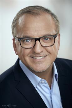 Fabien Major