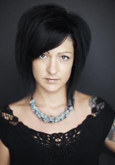 Véronique Marcotte