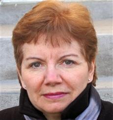 Carole Massé
