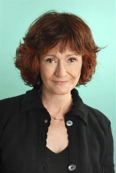 Madeleine Monette