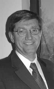 Denis Monière