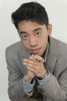 Michaël Nguyen