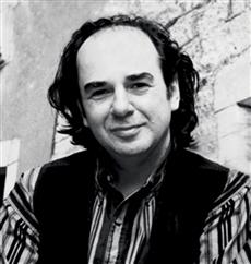 Pierre Ouellet