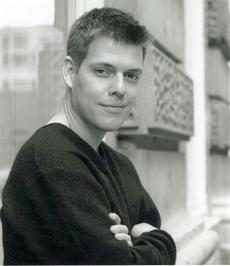 Jean-Charles Panneton