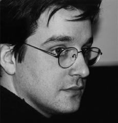 Stéphane Paquin