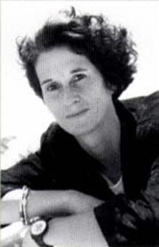 Denise Pérusse
