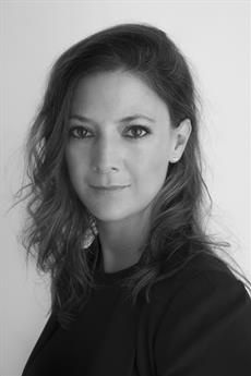 Marie Hélène Poitras