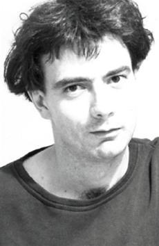 Patrick Quintal