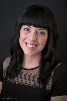 Annie Quintin