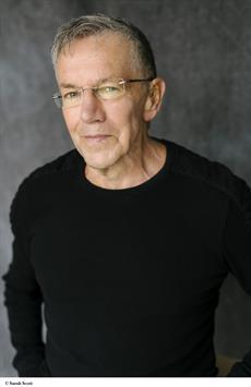 Pierre Rancourt