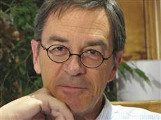 Jean Renaud