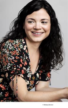 Andréa Renaud-Simard