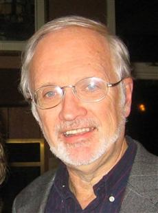 Jacques Rouillard