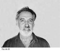 Jean-Guy Sabourin