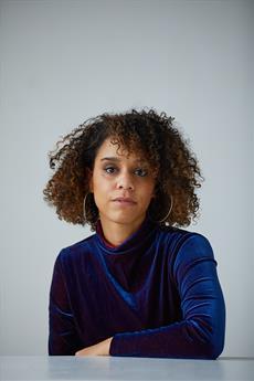 Chloé Savoie-Bernard