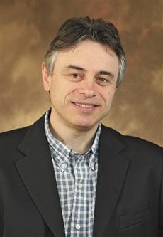 Bruno Sioui