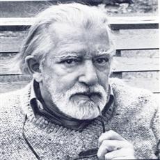 Yves Thériault