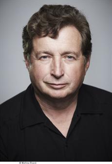 Gilles Toupin