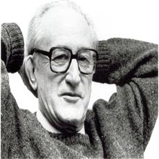 Pierre Vadeboncœur