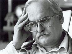 Pierre Vallières
