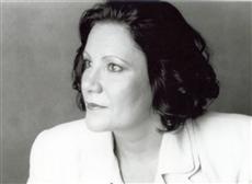 Yolande Villemaire