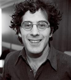 Jean-Philippe Warren
