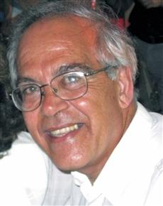 Antoine Yaccarini