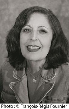 Bianca Zagolin