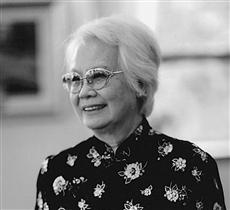 Zhimei Zhang