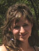 Auteur - Lou Beauchesne
