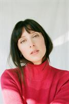 Auteur - Sarah-Maude Beauchesne