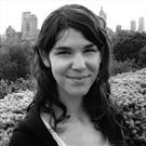 Auteur - Anne-Marie Bourgeois