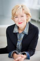 Auteur - Dominique Demers