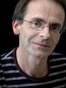 Auteur - Max Férandon