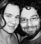 Auteur - Fil et Julie