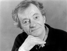 Roland Giguère