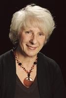 Nadine Grelet
