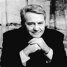 Paul-Marie Lapointe