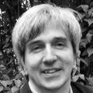 Auteur - Benoît Laverdière
