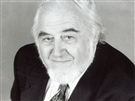 Raymond Lévesque