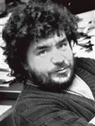 Robert Lévesque