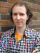 Marc-Étienne