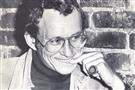 Claude Péloquin