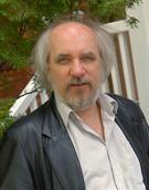 Auteur - Robert Soulières