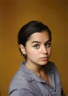 Olivia Tapiero