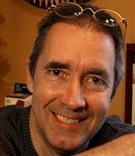 Auteur - Gilles Tibo