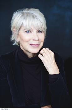 Michèle Bazin